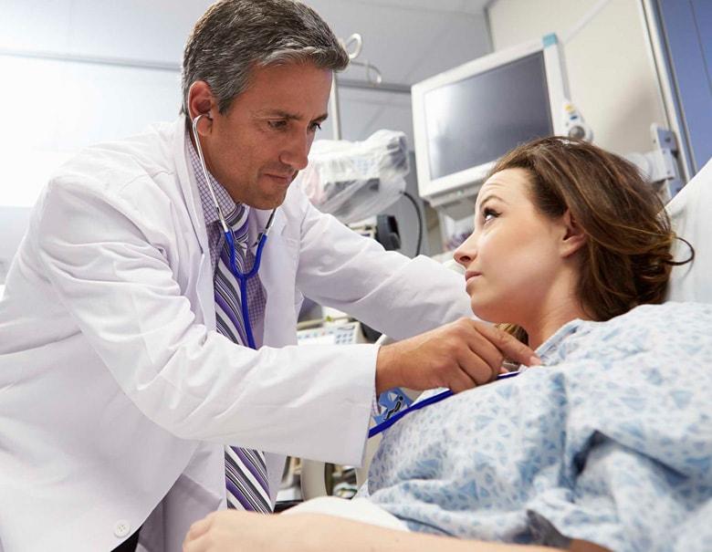 Usługa medyczna online Twoje-zdrowie24
