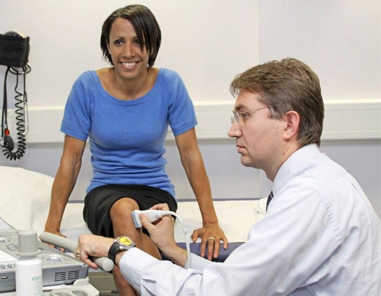Konsultacje lekarskie online Twoje-zdrowie24